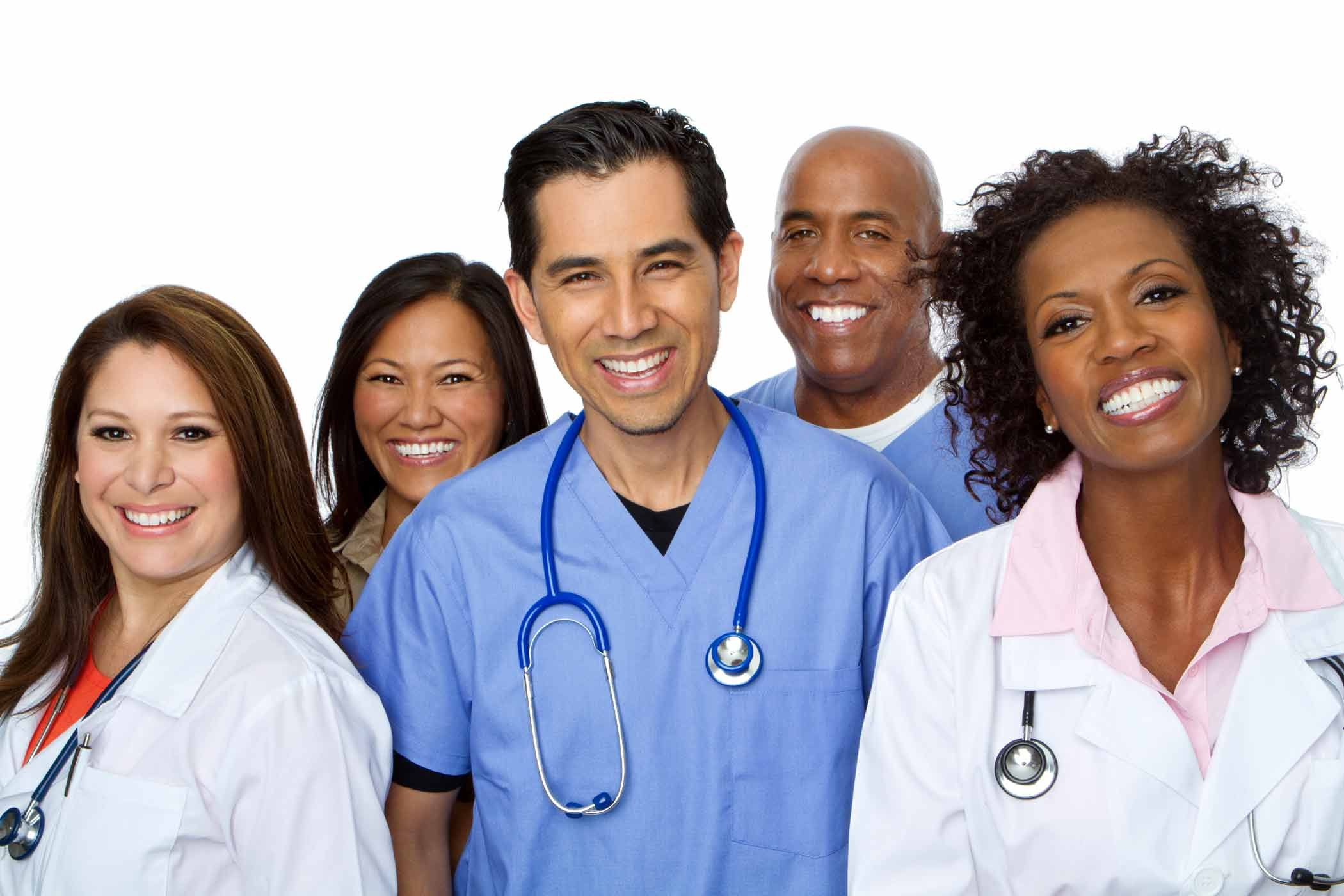 Home Health Care Agency Provides Assistance With Family Unit Obligations And Non Non Medical Personal Care Critical Care Nursing Nursing Jobs Nursing Interview