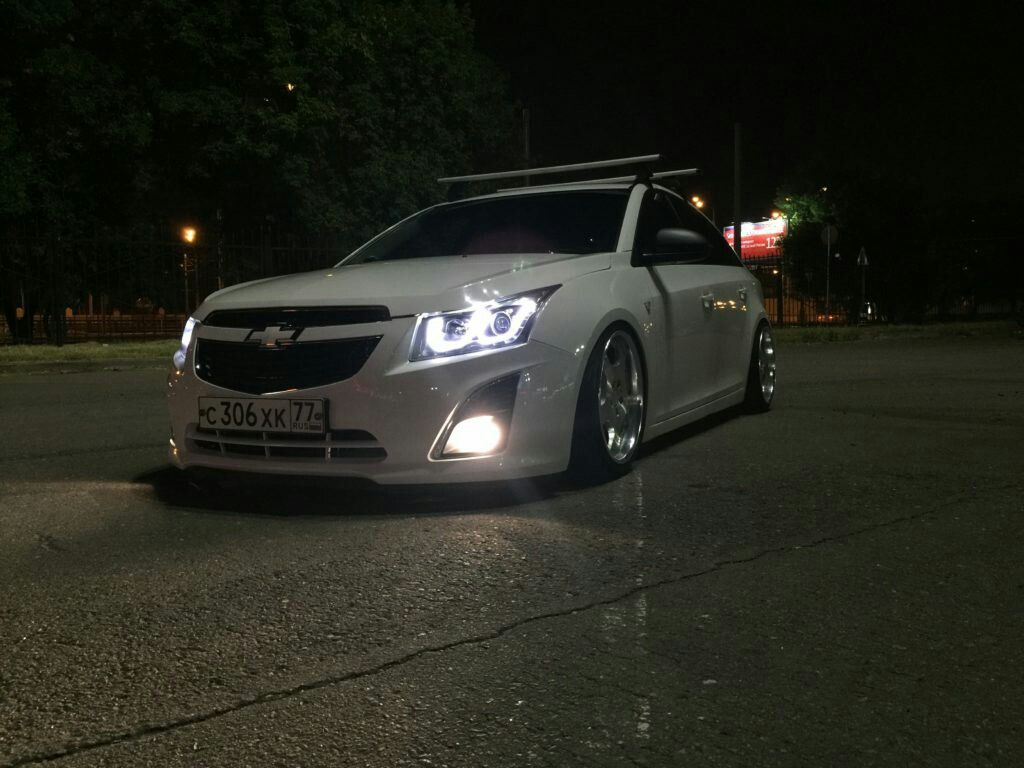 Products Cruze Chevy Cruze Chevy