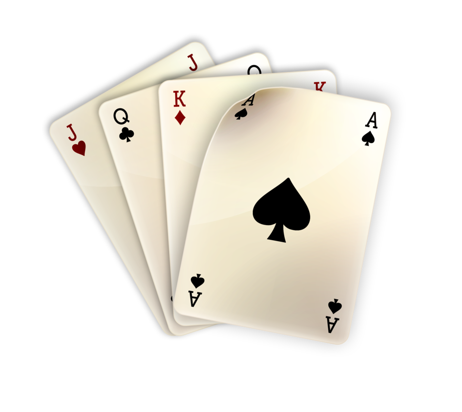 Get The Complete List Of Online 13 Card Indian Rummy Rules