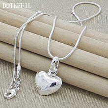 Pin On Women S Jewellery