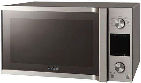 Samsung Convection Microwave Oven Microwave Convection Oven Convection Microwaves Convection