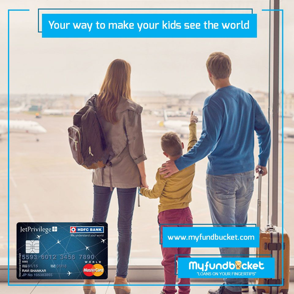Reward Points On All Your Spends With Hdfc Bank Credit Card Apply Https Www Myfundbucket Com Creditcardquerypage Toll Free Cards Credit Card How To Apply