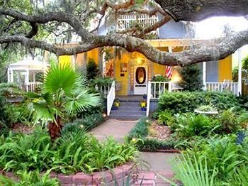 Hôtel à Tybee Island, à découvrir en promo sur #iGraal, avec #Expedia !