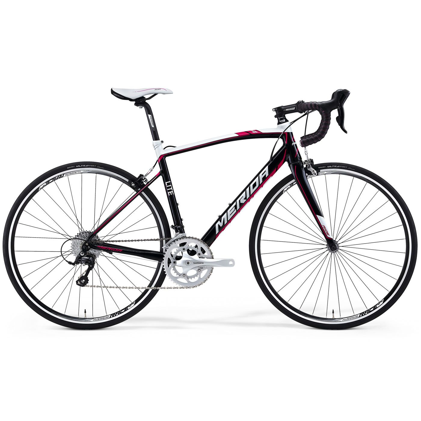 My Next Bike Merida 2014 Ride 91 Juliet Ladies Road Merida