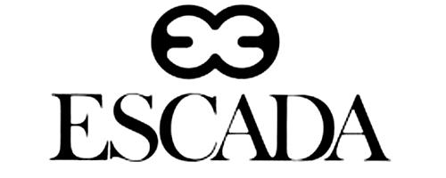 15 Escada ideas | perfume bottles, perfume, fragrance