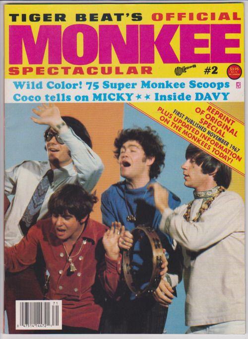 beardygeneclark:  You alright, Micky?