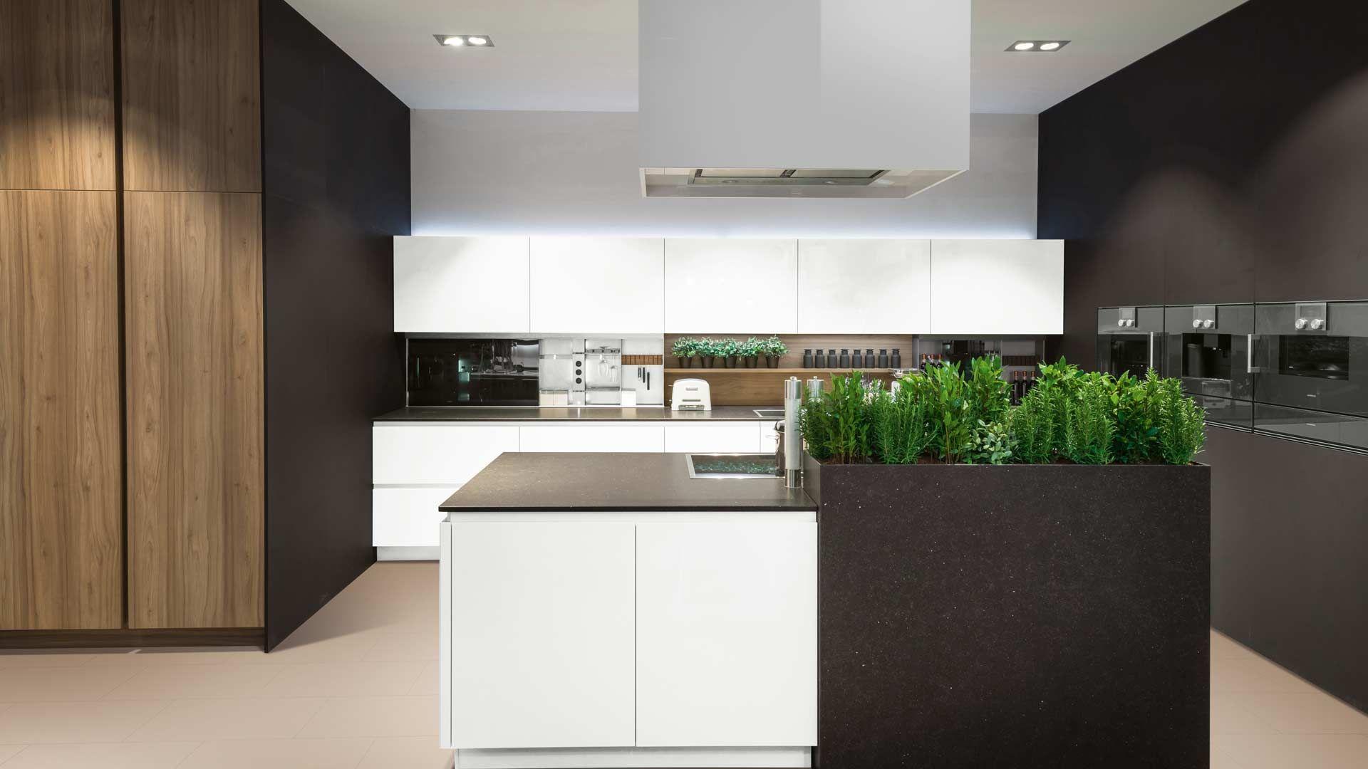 küchen in essen design küchen in essen in essen mülheim