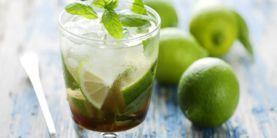 Préparer un cocktail à la maison : la recette du Mojito