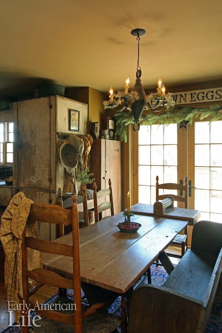 Pin de Virginia Clarkson en vintage and antique furniture ...
