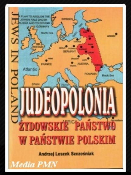 judeopolonia pdf