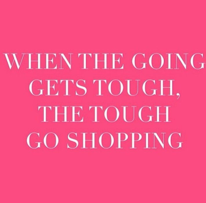 Pin By Emma On Shopping Quotes Shopping Quotes Christmas Shopping Quotes Quotes