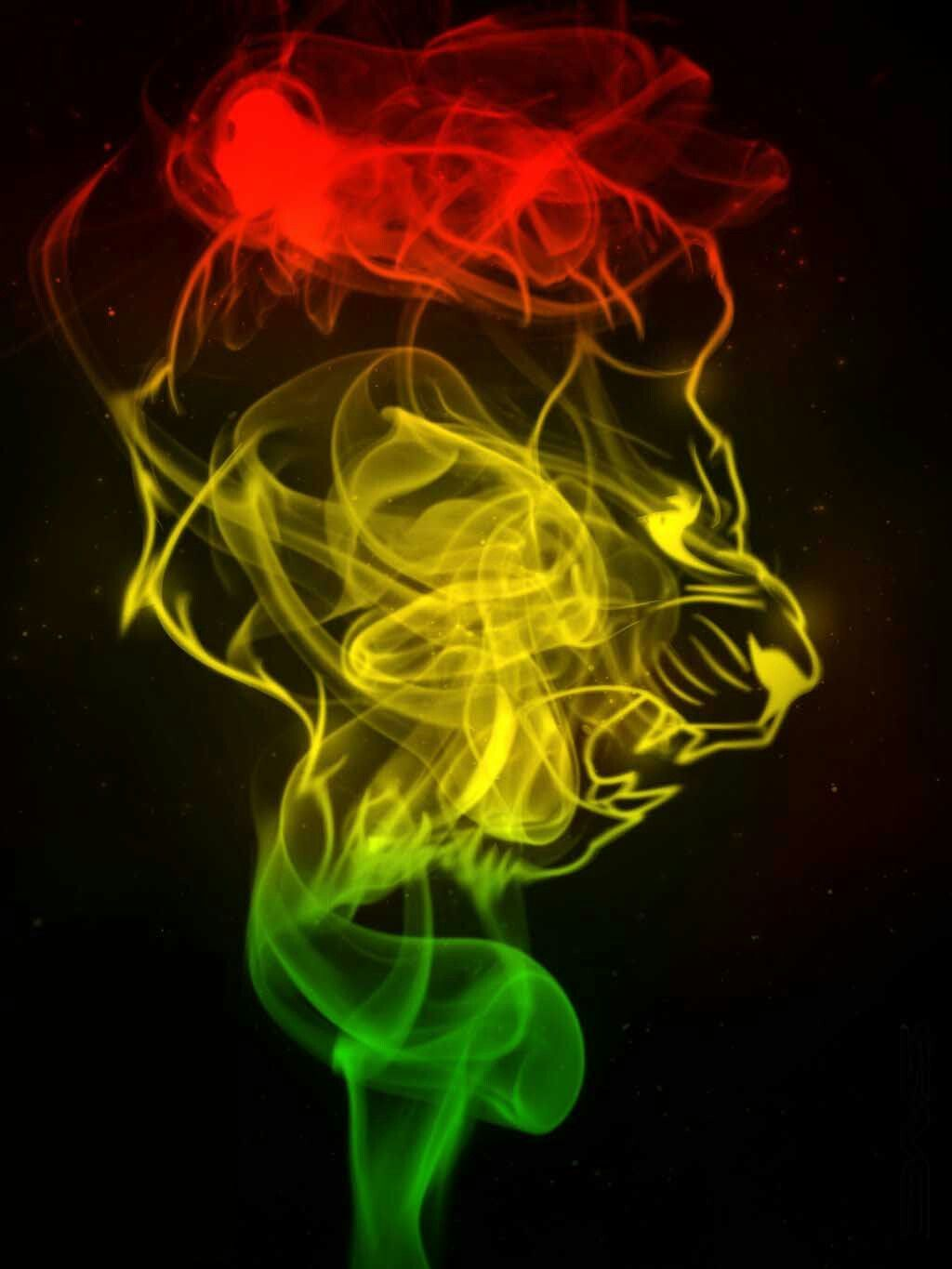 Explore Rasta Lion Wallpaper And More