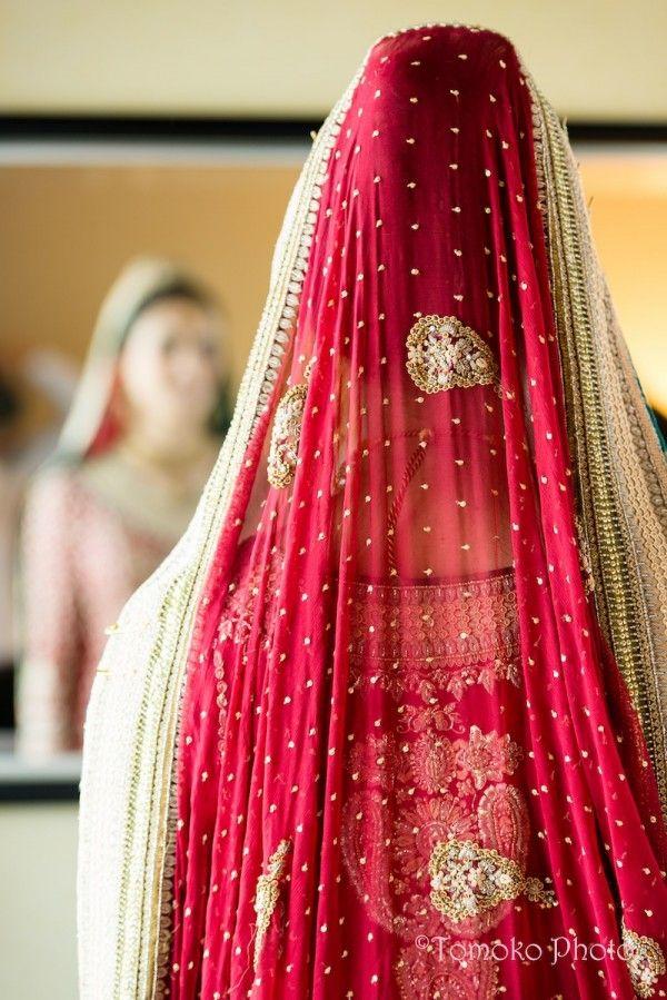 Featured Wedding of Husna and Akbar