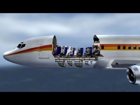 how to close the 737 upper glass panel fsx