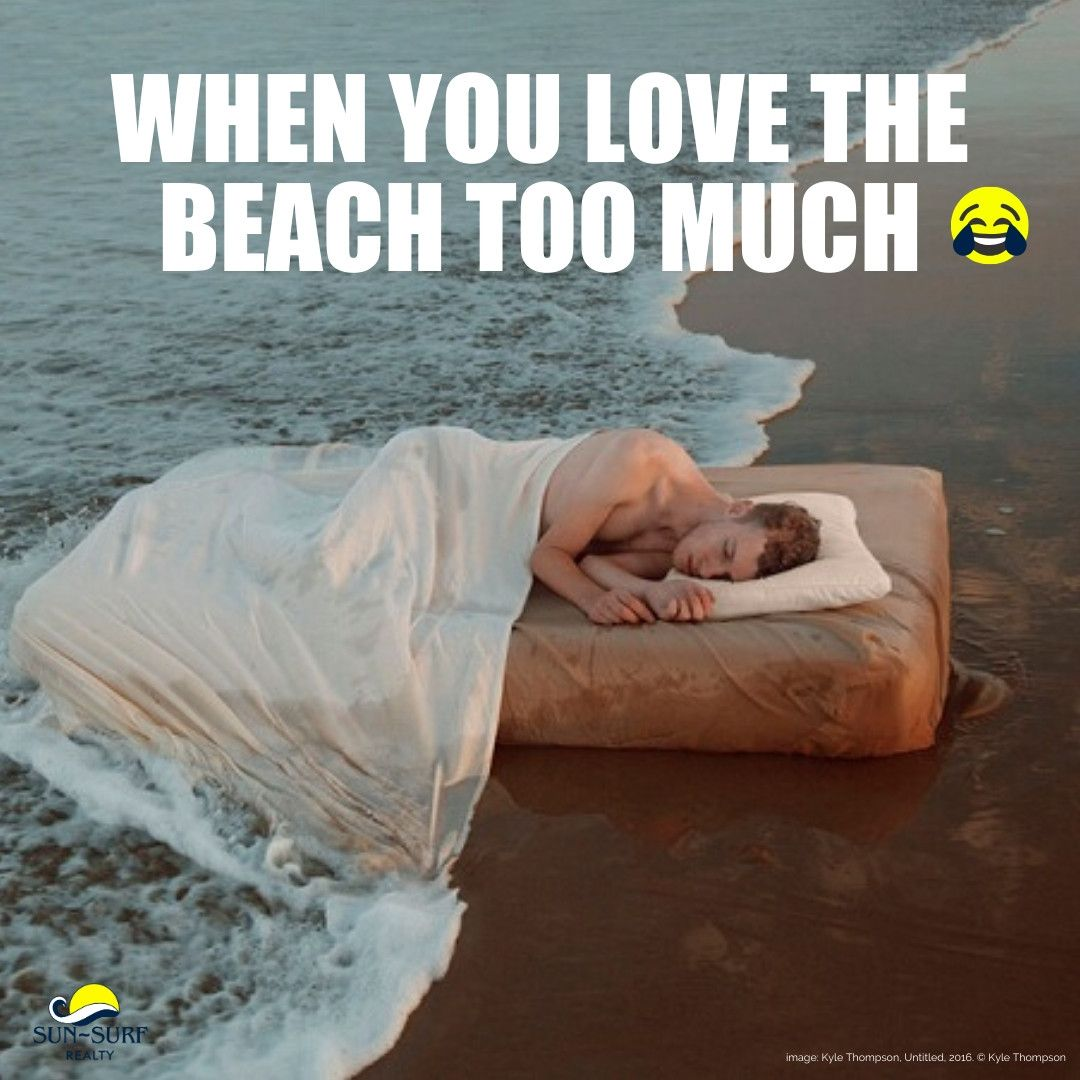 Quotes That Will Inspire You To Live Your Best Life Summer Beach Quotes Beach Quotes Beach Humor