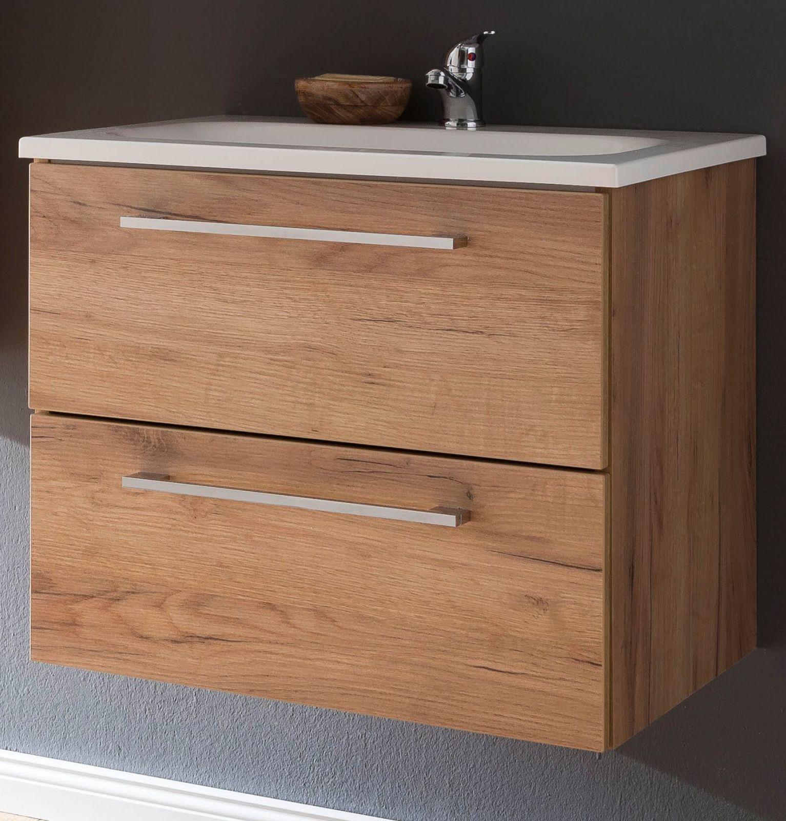 Waschbeckenunterschrank Hangend Holz Google Suche Waschbeckenunterschrank Badezimmer Unterschrank Holz Waschbeckenunterschrank Holz