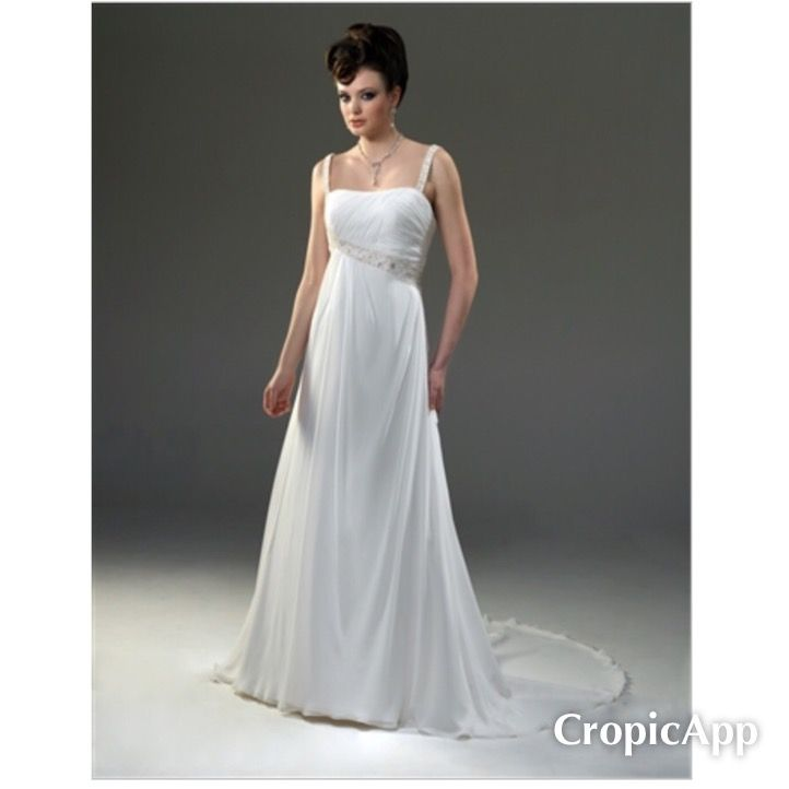 Another STUNNING Bridal Gown in at DISCOUNTED Prices. This Pallas ...