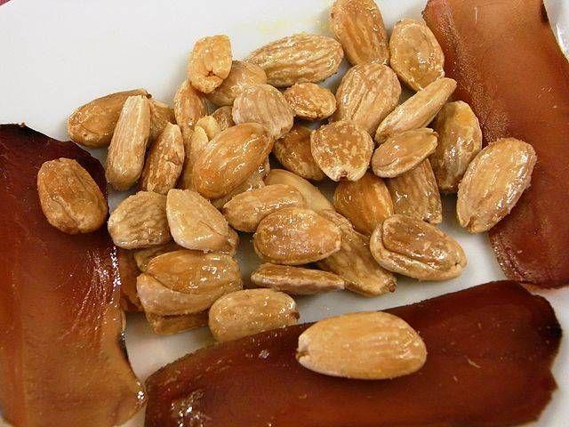 O cloreto de magnésio é um composto natural que beneficia a saúde, por isso talvez te interesse saber como consegui-lo naturalmente nos alimentos, e assim incluí-lo na sua dieta e obter todas as suas propriedades.