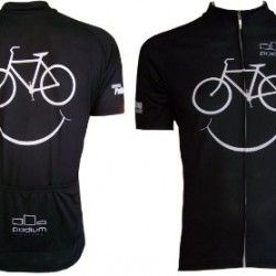 Bicycle Face Cycling Jersey. THECYCLINGBUG.CO.UK  thecyclingbug  cycling   bike  jersey 823d26456