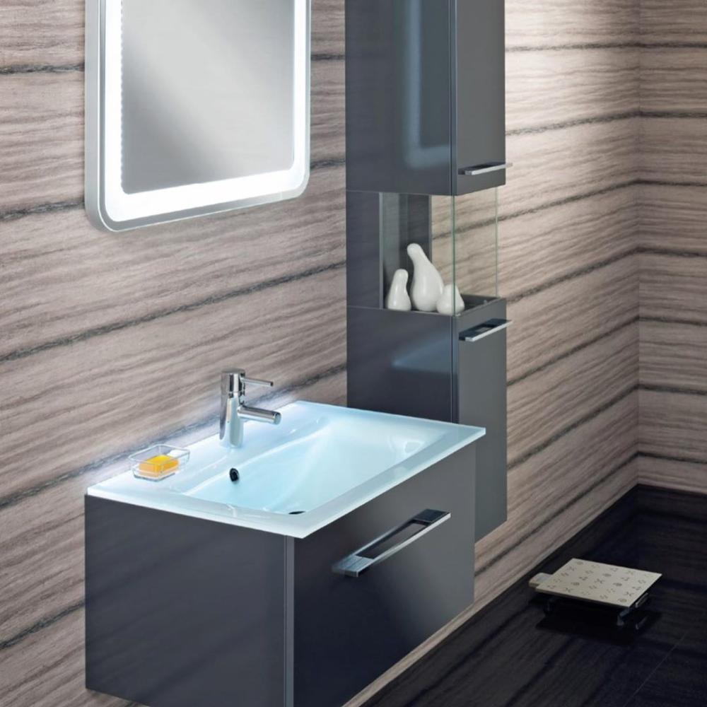Badkamer Home Decor Home Sink