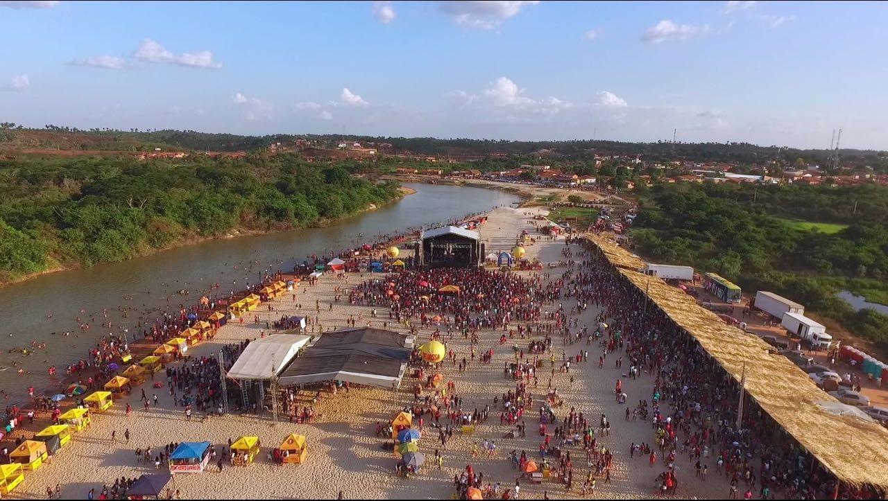 Alto Alegre do Pindaré Maranhão fonte: i.pinimg.com