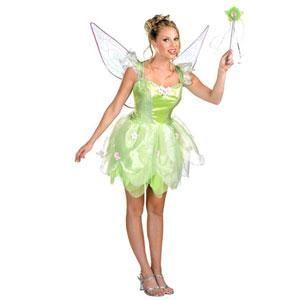 Pin De Misscompras En Disfraces Para Carnaval Pinterest Costumes
