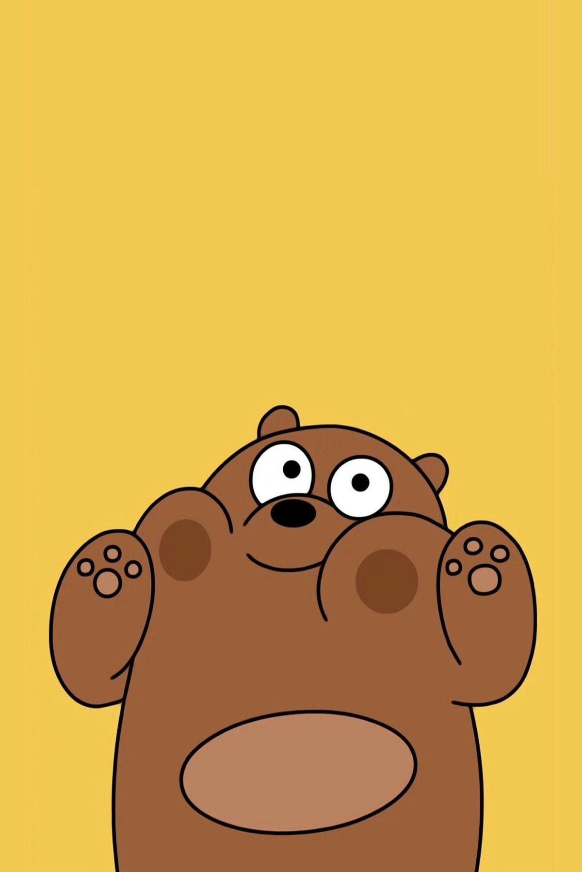 Teddy *Boo Bear* Poem By. Rarekivax
