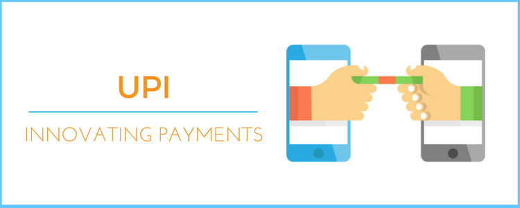 Make instant and secure payments from any of your linked