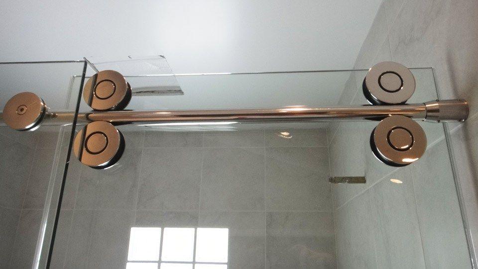 Shower Doors Shower Doors Glass Shower Doors Custom Shower Doors