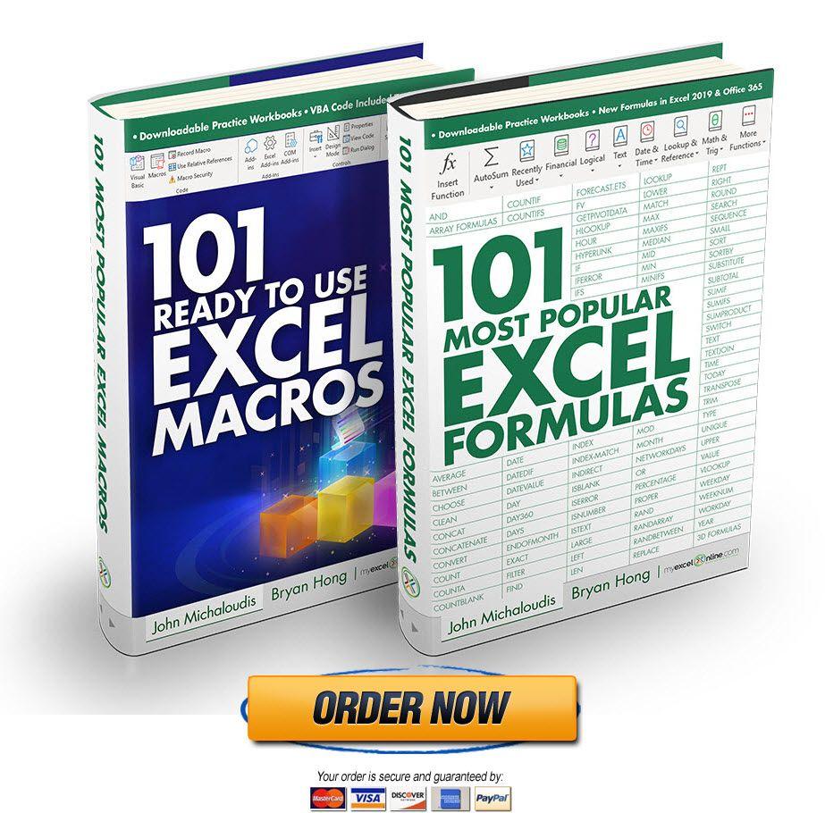 20 Microsoft excel formulas ideas   microsoft excel formulas ...