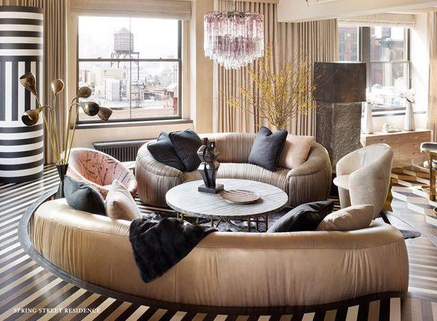 Gatsby Inspired Interiors Home Interiors Pinterest Gatsby