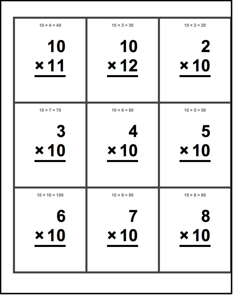 worksheet Division Flash Cards Printable whether you are just getting started practicing your math facts this page has addition flash cards subtraction multiplication and division including sets wi