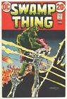 Swamp Thing Lot of 3: Swamp Thing #3 Swamp Thing #13 Swamp Thing Saga SE #21 #comics #swampthing