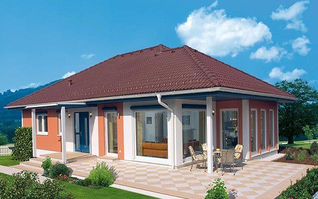 Scanhaus Erfahrungen die elk fertighaus ist marktführer in österreich und hat mehr als 40