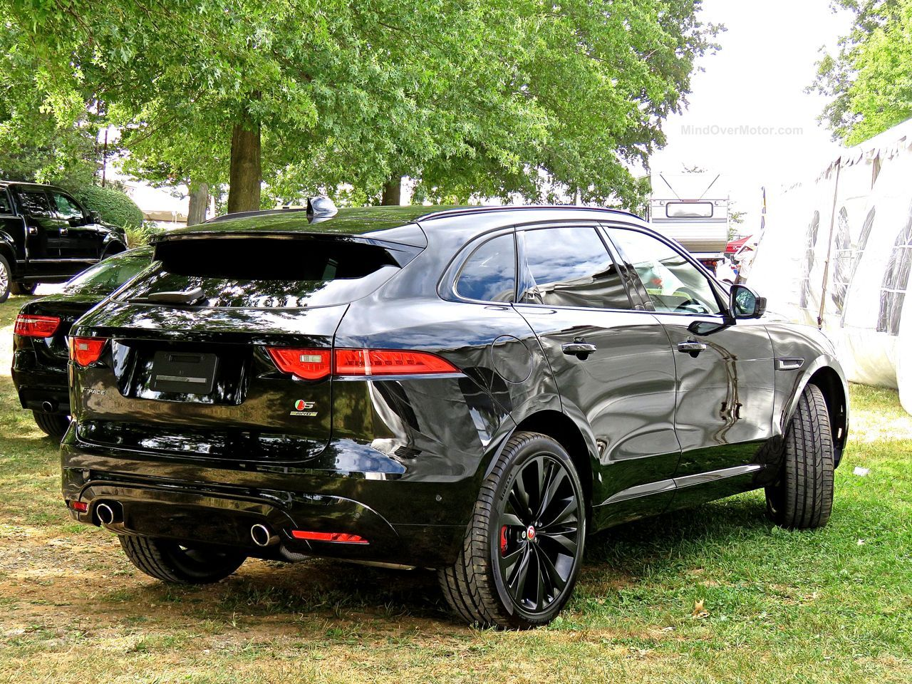 11 Jaguar F Pace Ideas Jaguar Jaguar Car Dream Cars