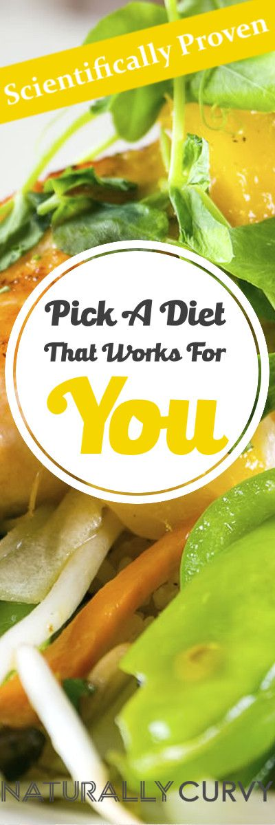 Pin On Diet That Works For Women