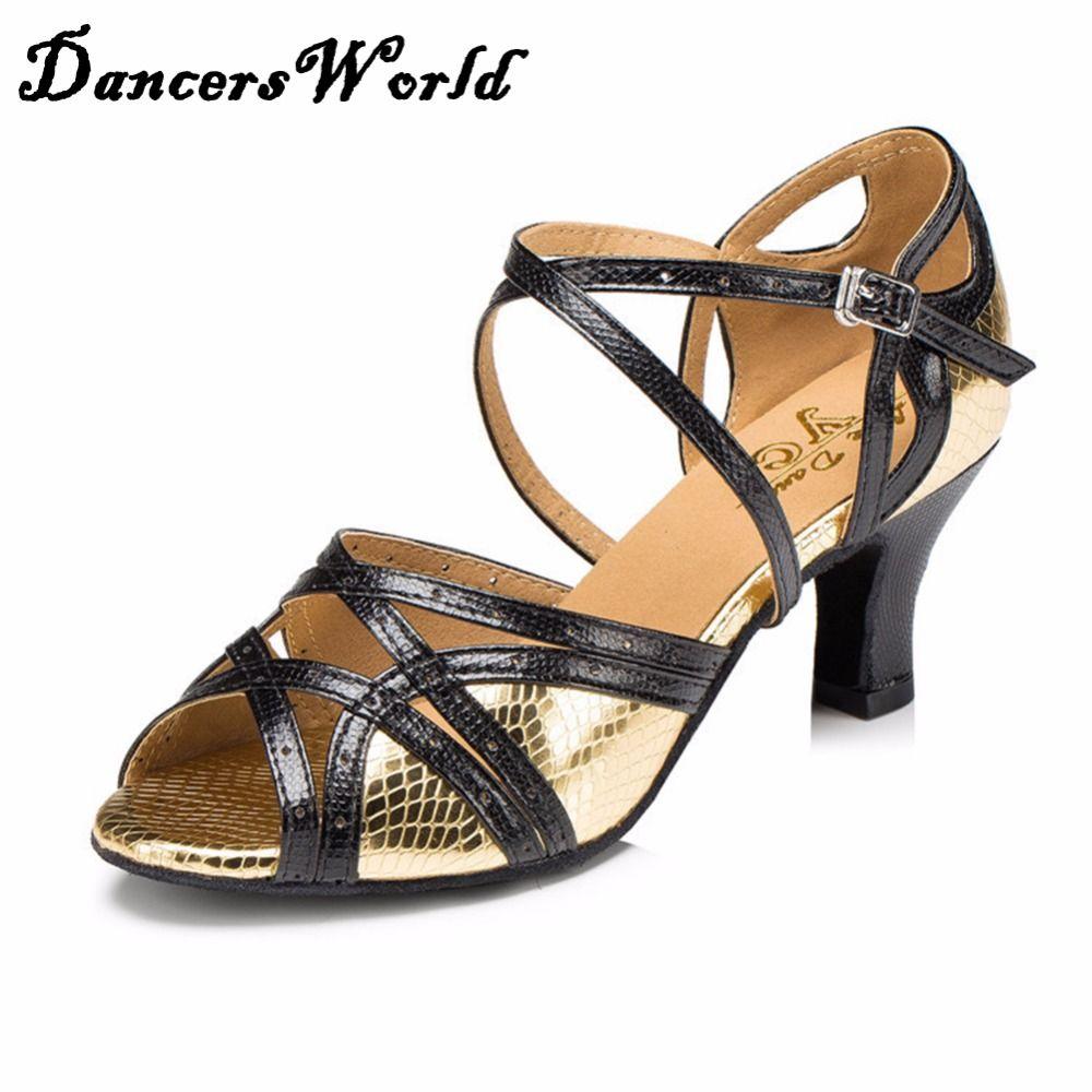Find More Dance shoes Information about HoYeeLin Ballroom