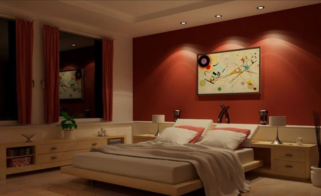 Bedroom Colour Combination Images newest wall color combination for bedroom color combinations ideas