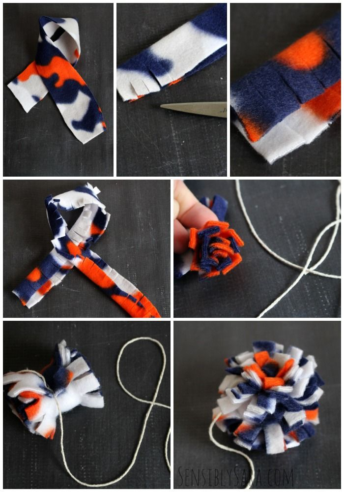 Diy No Sew Cat Toys For Mordu Mycatmymuse Ad Diy Cat Toys