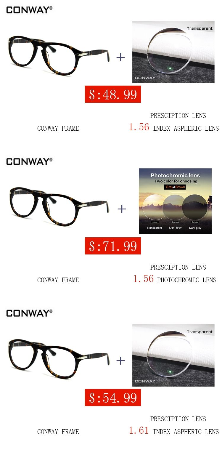d0c4562f9bc Ultra Light Women Cat Eye Glasses Frame Tungsten Plastic Steel Quality  Simple Style Optical Eyewear