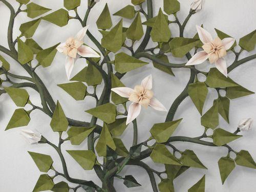 Paper flower sculpture centerpiece google search centerpieces paper flower sculpture centerpiece google search mightylinksfo