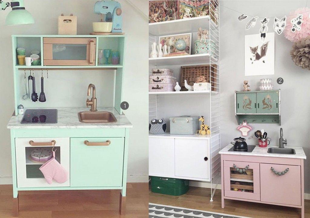Keuken Kids Ikea : Nr. 1: karrokarro nr. 2: gevonden op aleandtere ikea keuken