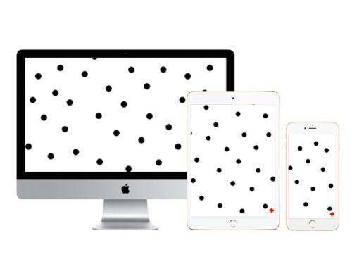deco dots for your digitals