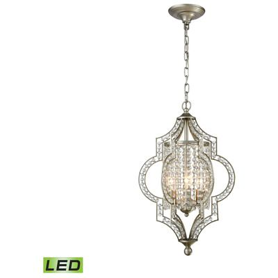 15 Off With Coupon Elk1014 Elk Lighting 16270 3 Led