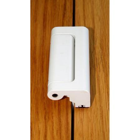 Home Improvement With Images Child Proofing Doors Childproofing Front Door Locks