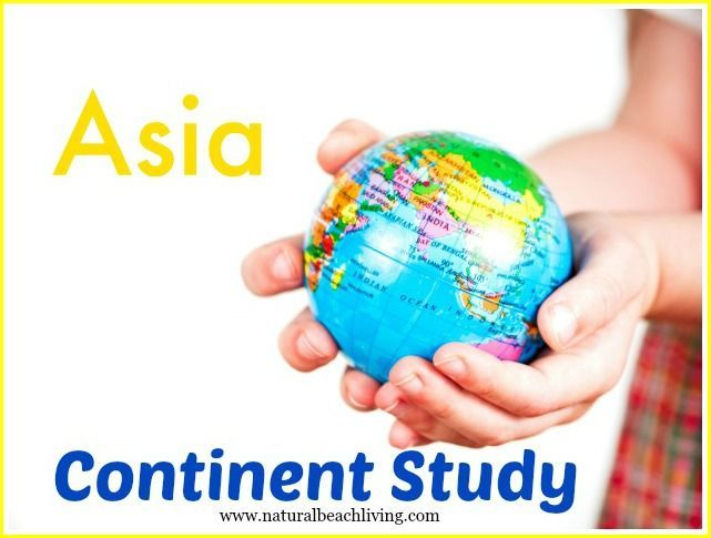 Traveling Asia continent study, Montessori, geography books, Culture, Food, Poetry, Toddlers, preschool, kindergarten, Elementary,www.naturalbeachliving.com