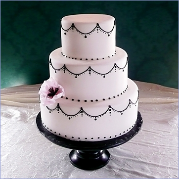 Google Image Result for http://www.weddingistas.com/wp-content/uploads/HLIC/293994b0d2d5a904ef333c4559607c3c.png
