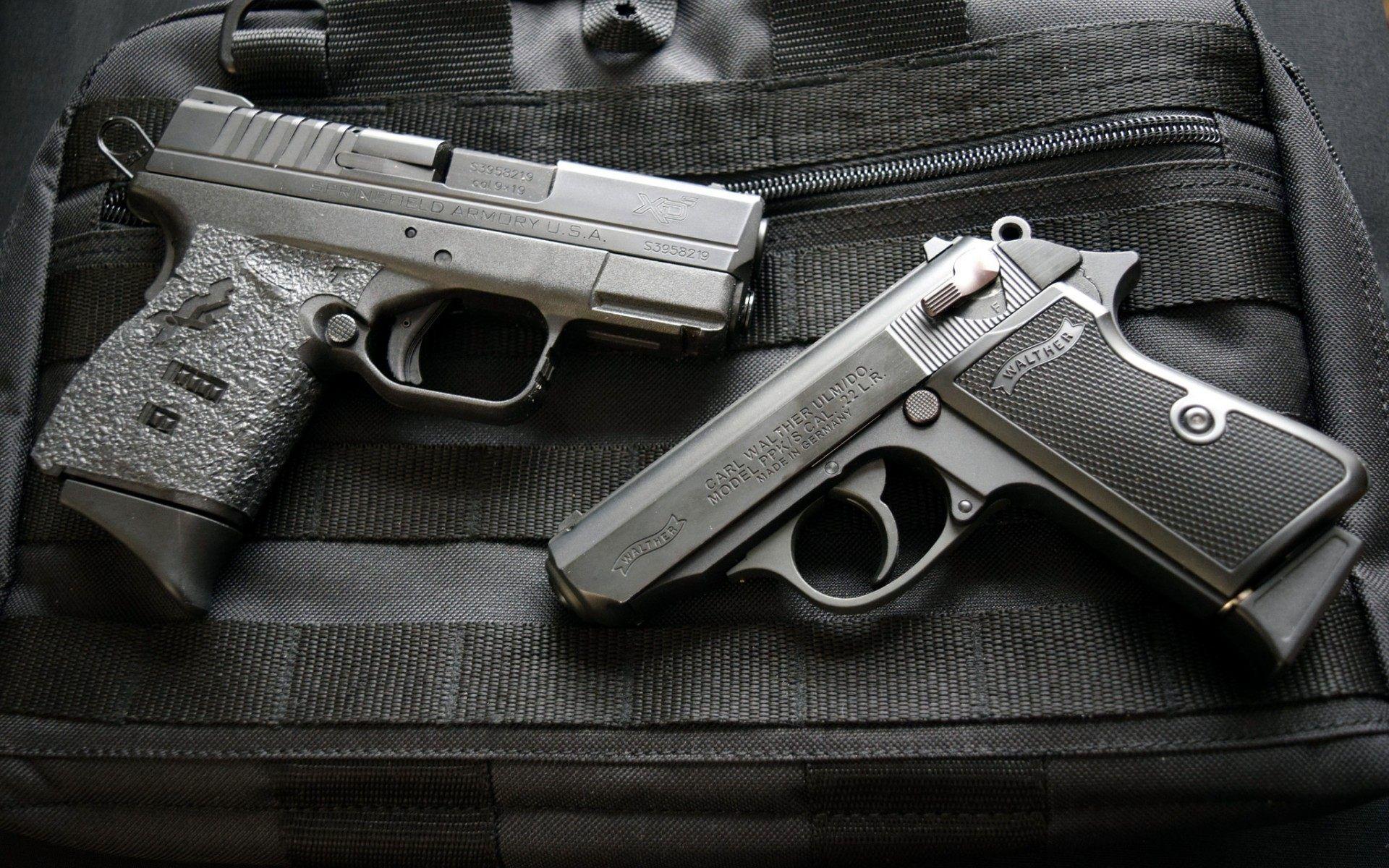 guns wallpaper desktop #lyf | awesomeness | guns, xds 9mm, girl guns