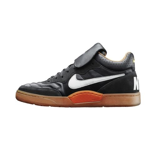 033237292663 Jake Gyllenhaal Nike Tiempo `94 Shoes from Southpaw   TheTake ...