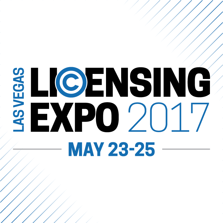 Licensing Expo https://promocionmusical.es/convocatoria-participar-womex-2017/: